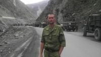 Алексей Шадрин, 10 января 1994, Усть-Кокса, id181871702