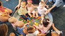 Gathering Drum: Babies, Preschool, Kindergarten with Lynn Kleiner