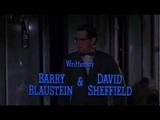 Полицейская академия 2 (Фильм 1985) - 01 часть (из 29)