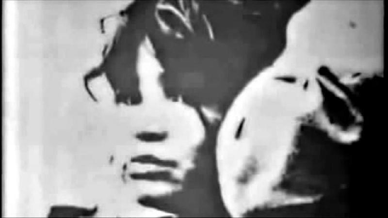 Concierto Víctor Jara en Perú 17 de Julio de 1973 Recital Completo