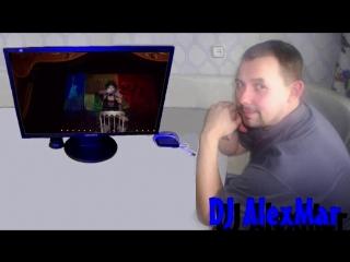 Alex Neo & DeepVoice - Знаю (Cover New Order - Blue Monday)