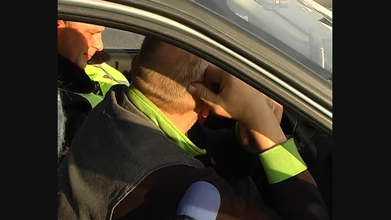 Два пьяных водителя большегрузов выявлены сегодня асиновскими инспекторами ГИБДД.