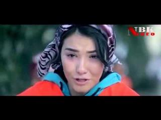 Axad Qayum-Dildora Niyazova [xiyonat girdobi]