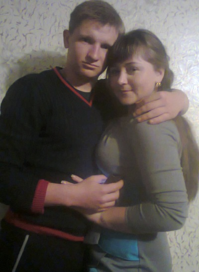 Артем Северинов, 28 марта , Николаев, id223647765