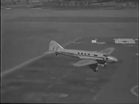 Авиация СССР самолет ПС-89 (ЗИГ-1)
