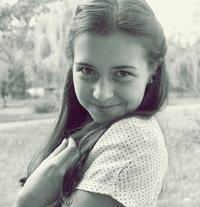Мария Толочко, 16 марта , Павлоград, id50306773
