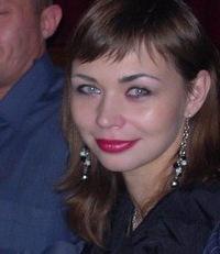 Анна Гончаревич, 8 декабря , Челябинск, id36820046