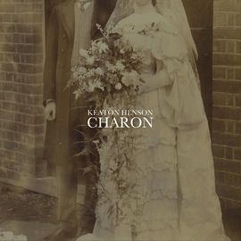 Keaton Henson альбом Charon