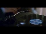 Johnny English Strikes Again Funny Dance Scene Bump &amp Grind (Bassline Riddim)