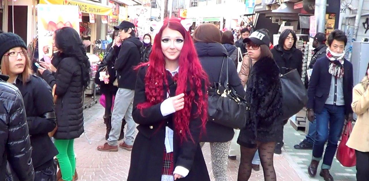 Простититки москвы девочка 15 фотография