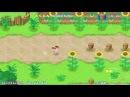 Fushigi na Mori no Pokora [ふしぎな森のポコラ] Game Sample - PCDoujin