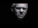 U.D.O. - I Give As Good As I Get (official clip, 2011) AFM Records.mp4