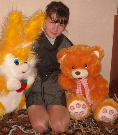 Ангелина Максимова, 9 июня , Шатки, id194917885
