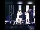 FANCAM 180919 Dongguk University Festival RedVelvet 레드벨벳 SEULGI 슬기 - bluemoon940210 -