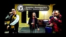 ФлайzZzа – Джамайка'2018. FlyzZza - Jamaica (live)