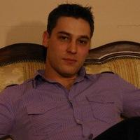 Андрей Нестеров, 20 апреля , Киев, id134312815