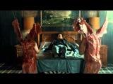 Hannibal - The FX of Murder (HQ)