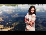 Рысева Наталия Лети, Лето cover by Волшебники Двора cv1