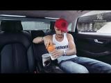 Тимур Родригез готовит Energy Diet Шоко...ducts.mp4 (720p).mp4