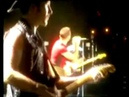 U2 Popmart in Mexico Please / Where the Streets Have No Name
