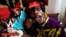 ZillaKami x SosMula Shinners 13 (WSHH Exclusive - Official Music Video)