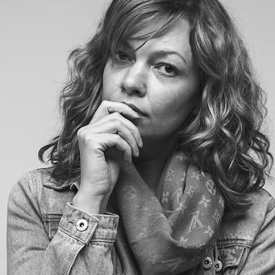 Лиза Аргунова