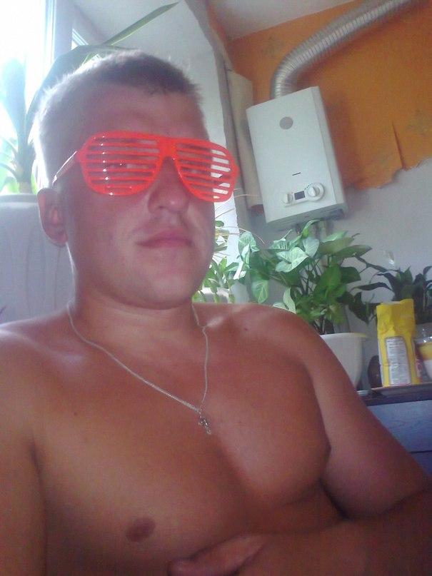 Anton Basov | Нижний Новгород