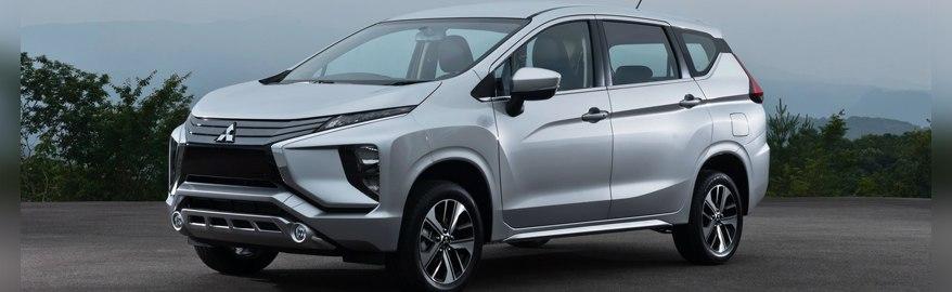 Возмножно в России появиться «дефицитная модель» Mitsubishi