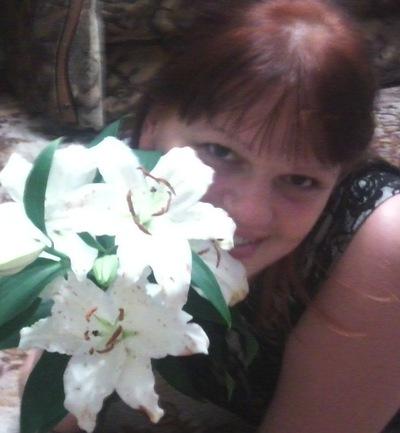 Марина Маргунова, 21 марта 1987, Сызрань, id191667053