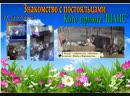 Знакомство с Севастопольским Кото приютом ШАНС 19 02 2019