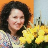 Ольга Забалуева