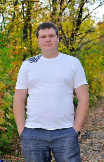 Богдан Коваленко, 19 февраля 1985, Алчевск, id20102370