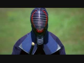 Кунг По: Нарвись на кулак / Kung Pow: Enter the Fist / 2002 / ...