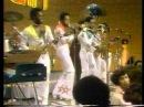 Con Funk Shun Confunkshunizeya [Soul Train 1978]★