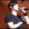 "KHJ김현중- My 💚 Angel on Instagram: ""✌✌✌💗💗💗😘😘😘😂😂😂 @hyunjoong860606 whentimestops hyunjoong860606 waitforme kimhyunjoong takemyhand G"