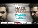 Halil Sezai Baku Konserti 27 Aprel Elit Queen (Organization Samir Xattab & Elshan Safarsoy)