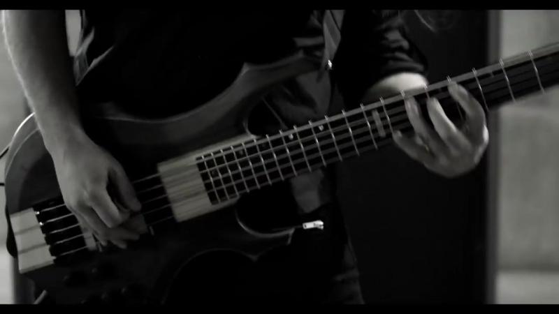 VIMIC - My Fate [ex-Slipknot]
