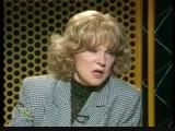 Герой дня (НТВ, 08.05.1996) Людмила Гурченко