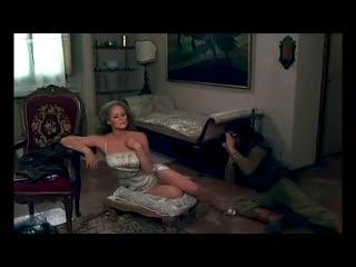 Sylvia kristel, ursula andress, laura antonelli - letti selvaggii (it-1979) watch online