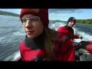 Арктика - Зазеркалье