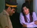 Зита и Гита индия, 1972 г.