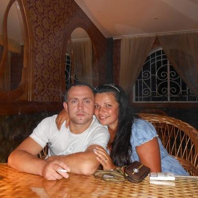 Евгений Брехов, 16 июля , Киев, id63086447