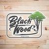 BlackWoodShop/Метрики/Медальницы/Фоторамки