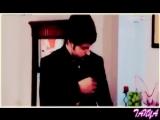 Khushi y Paro _ Arnav _ Rudra _APNAA MUJHE TU LAGAA - Sonu Nigam (1)