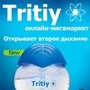 ООО Тритий