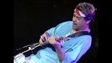 Eddie Van Halen SHREDS Eruption LIKE A PRO