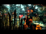 Killzone 3 Walkthrough Part 6 in 1080P [Killzone PS3 Gameplay]