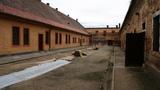 Das Leben der Juden im Konzentrationslager Theresienstadt