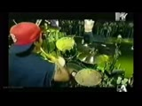 Red Hot Chili Peppers - MTV Milan 1999 (BEST QUALITY, 1080p) (Full Show)