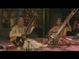 Ravi Shankar &amp Anoushka Shankar Live Raag Khamaj (1997)